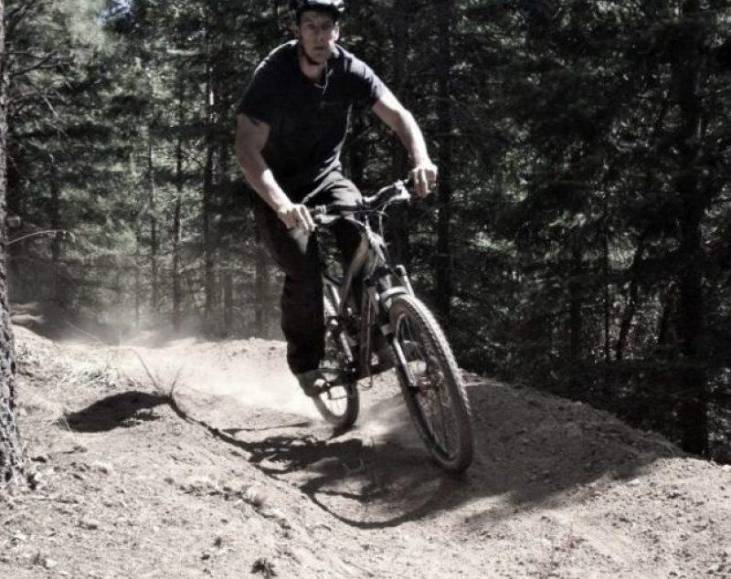 166.1-Using-trail-4-1024x811