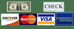 paymentoptions.48184642_std