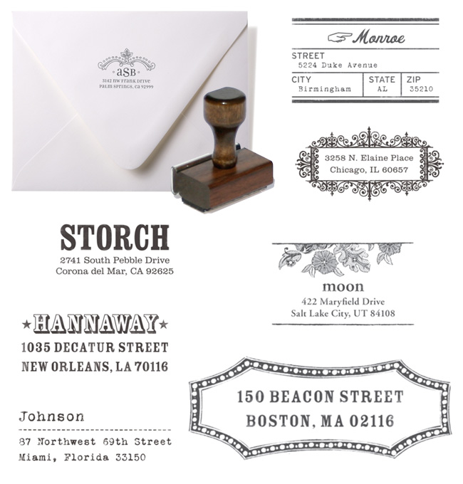 Wedding Invitation Stamps With Easy On The Eye Templates As A Result Of An