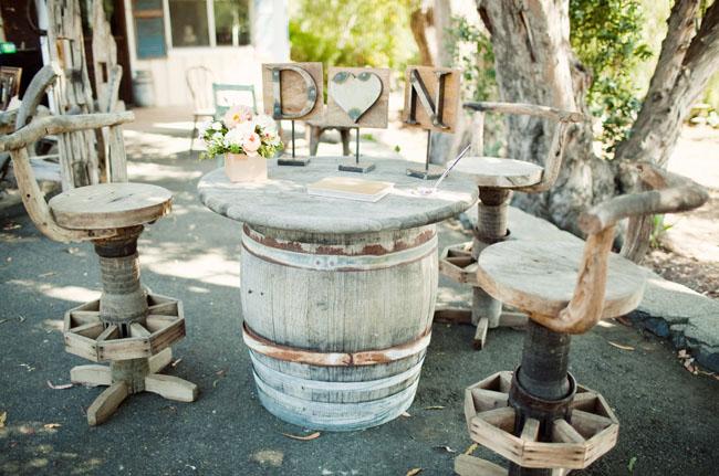 Hf Bar Ranch Wyoming Decor