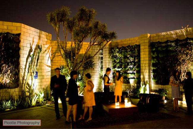 Smog Shoppe Green Wedding Shoes Weddings Fashion Lifestyle Trave