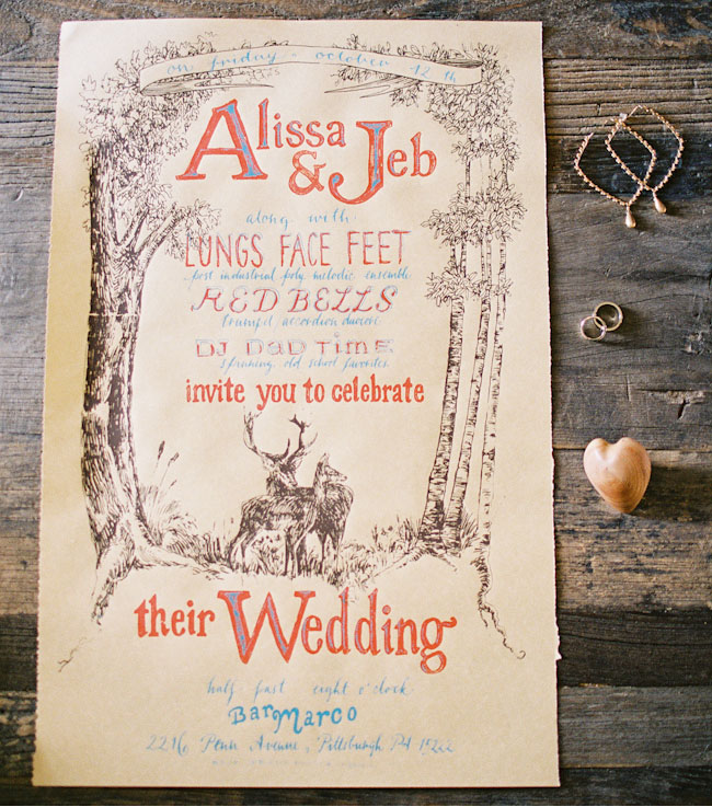 The Wedding Really Came To Life When Colorful Invites Were Pleted During Reception Photo Booth Was A Great Way Ene Friends And