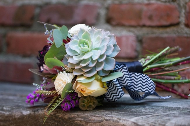 DIY Flowers Made Easy With Bloominous