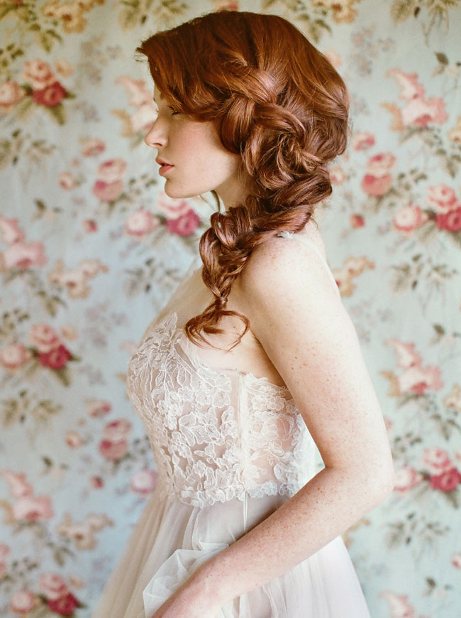 Find the perfect pair of wedding shoes for your gown. We've got hundreds of gorgeous shoes at amazing prices - browse below and find the pair that's just right for you!