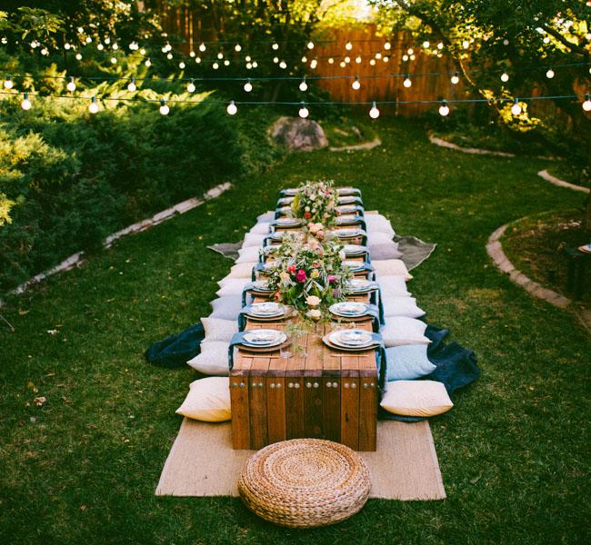 Cheap Favors Wedding