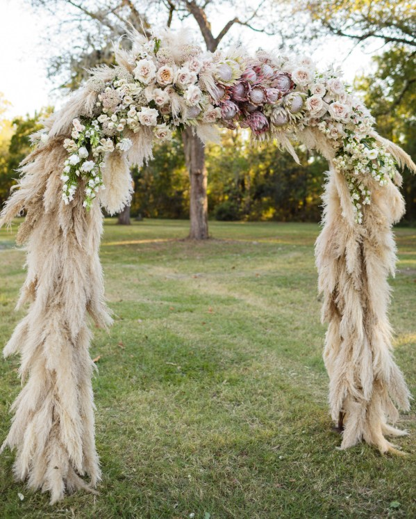 Image result for grass at the wedding