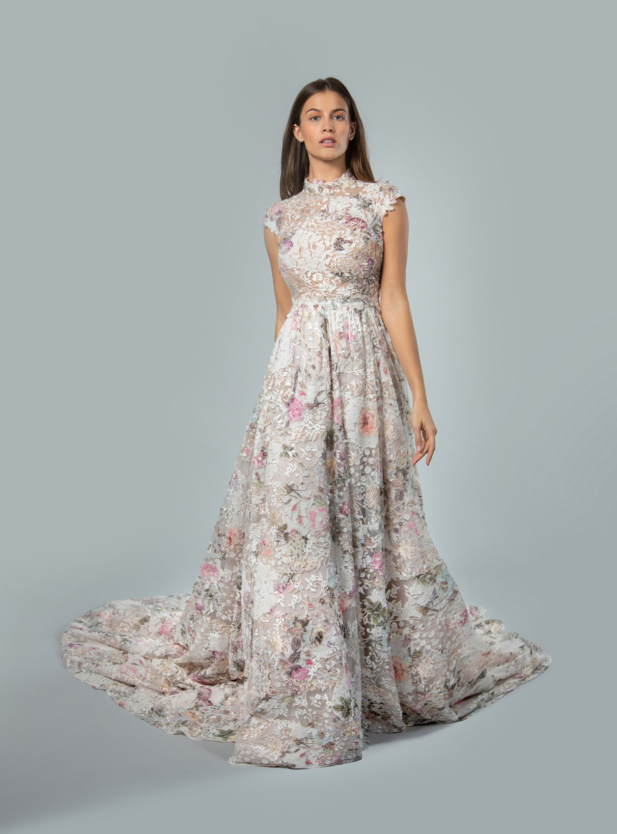 Mark Zunino Floral Wedding Dress ress_01
