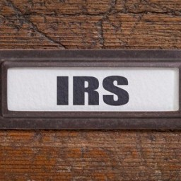 Filing small business taxes