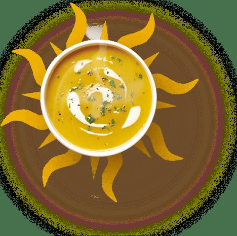 soup-sun