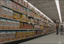 Snap, Crackle, Pop! Cereal Reminds Marketers to Think Outside the Box