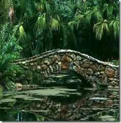 florida mckee garden