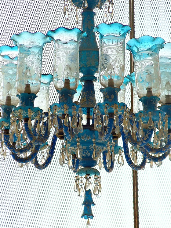 india-hyderabad-chowmahalla-palace-chandelier5
