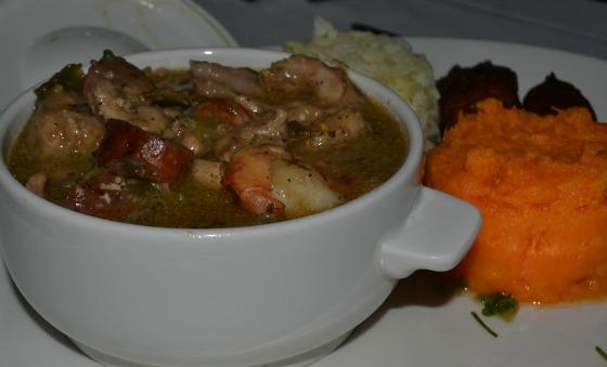 gumbo saint martin seafood