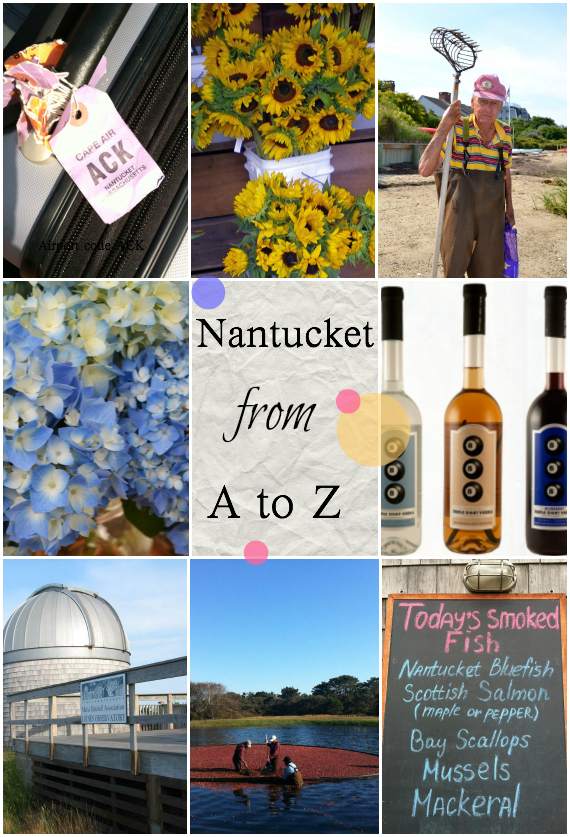 nantucket-A-to-Z-top