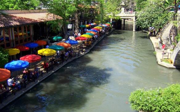 Casa_Rio_in_San_Antonio