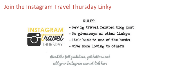 IG-Travel-Thursday-Linky-Rules