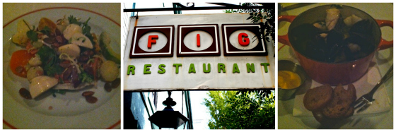 fig restaurant charleston