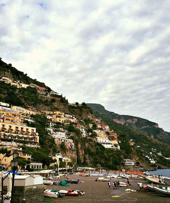 Italy-Amalfi-coast-view-Hotel-Covo-dei-Saraceni-greenwithrenvy