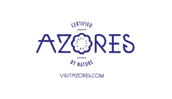 The Azores-Certified by Nature