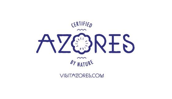 Azores_logo