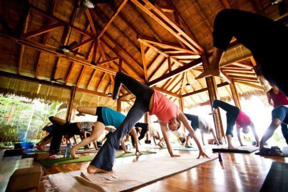 yoga_PRANAMAR-VILLA-Y-YOGA-14