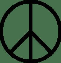 150px-peace_symbol_svg.png
