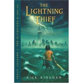 lightningthief_