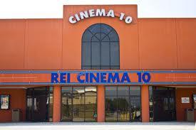 Movies 29646