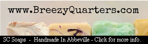 Breezy Quarters copy