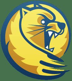 Bearcat Preview: Saturday, January 20 - a Huge Day at LU
