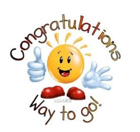 congratulations_001