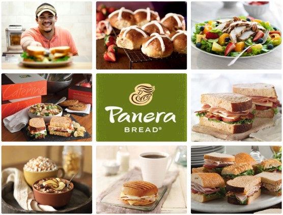 Panera-Bread1