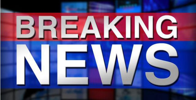Breaking News: Coronaca Gas Station Assault