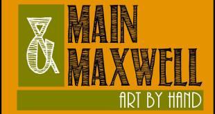 Main & Maxwell