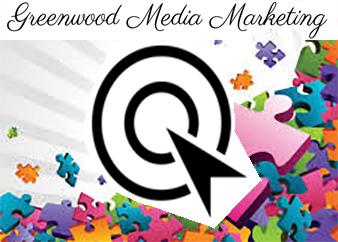 greenwood media marketing