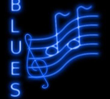 Greenwood's got da blues
