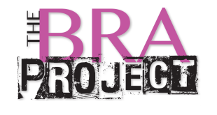 The Bra Project