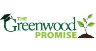 Greenwood Promise Night