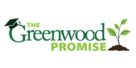 Greenwood Promise Night
