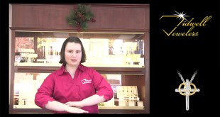 Tidwell Jewelers: Merry Christmas