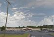 Greenwood Kmart Closing