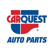 Greenwood Carquest Grand Opening