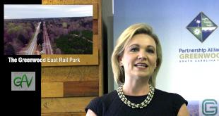 East Rail Park
