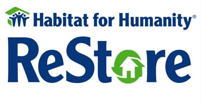 Greenwood Habitat Restore