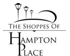 What's new at the Shoppes at Hampton Plaza