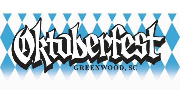 Octoberfest Greenwood