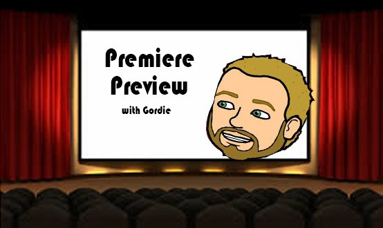 See What's New at Premiere Cinema