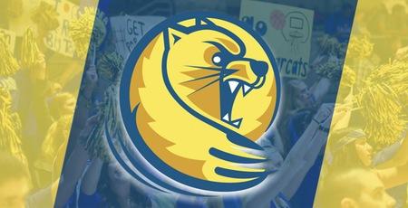 Bearcat Preview