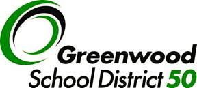 Information for Emerald and Greenwood High School graduation ceremonies