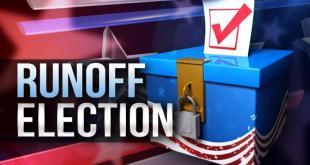 Republican Runoff
